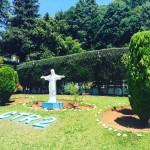 São Roque (1)