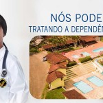 tratamento-dependencia-quimica-masculina-e-feminina